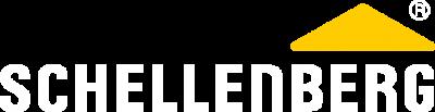Alfred Schellenberg GmbH